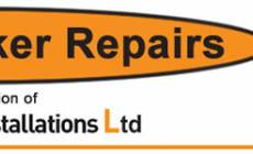 RANGE COOKER REPAIRS a Division of APPLIANCE INSTALLATIONS LTD